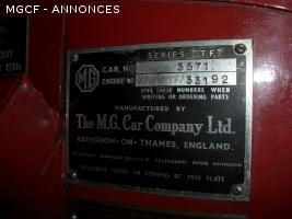 MGTF 1250