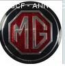 recharche enseigne MG centre volant