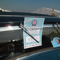Sorties Club MG 2014 - Silverstone